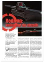 Polish Article